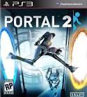 Portal 2 Mediafire Mediafire