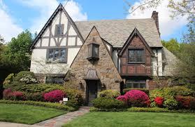 style house plans shingle style homes u201a styles of houses u201a style