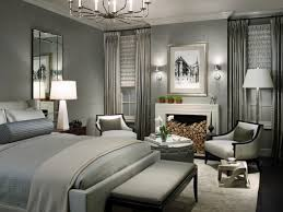 bedroom lighting ideas light fixtures and lamps for bedrooms