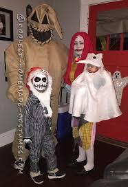 top 25 best nightmare before christmas costume ideas on pinterest