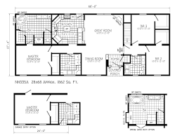 download open floor plan ranch style homes adhome