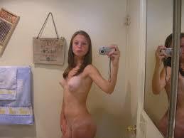 nude daughter 
