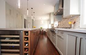 Kitchen Island Lighting Lowes by Awesome Kitchen Island Lighting Design You Can Buy