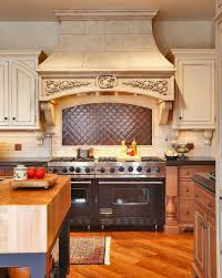 kitchen 50 best kitchen backsplash ideas for 2017 26 small stone