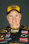 DPR Sports & Racing - MARK MARTIN