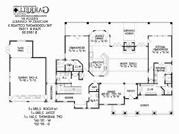 Hgtv Home Design Mac Trial Lovely Hgtv Home Design Software Image Gallery Image And Wallpaper