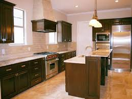 Remodel Small Kitchen Small Kitchen Remodel Ideas And Cost Natural Home Design