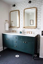 best 25 black bathroom floor ideas on pinterest powder room