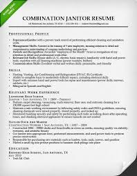 Examples Of Hvac Resumes by Sample Resume Resume Tips For Accounts Receivable Clerk Best