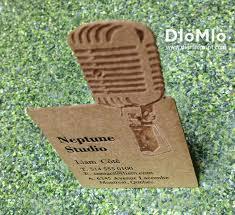 Music is My Life   DioMioPrint DioMioPrint
