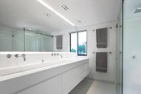 bathroom sink 101 hgtv
