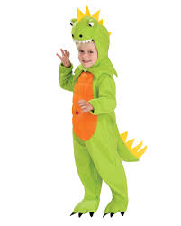 kids halloween costumes usa dinosaur child halloween costume walmart com