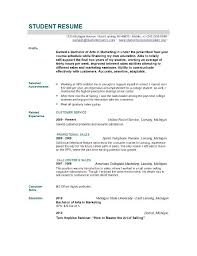 New Graduate Nurse Resume  cover letter nursing cover letter new     Pinterest