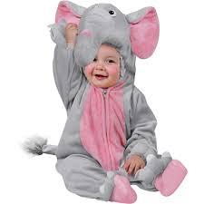 baby elephant costumes for halloween elephant costumes for babies best costumes for halloween
