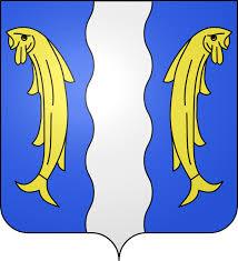 Corny-sur-Moselle