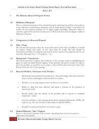 Samples of research proposal topics Planeta M  sica