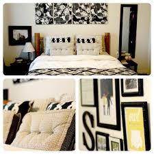 decorating small bedrooms pinterest elegant home decor glamorous
