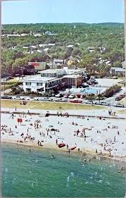 best 25 cape cod motels ideas on pinterest where is cape cod
