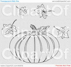 black and white halloween backgrounds royalty free rf clipart illustration of a black and white