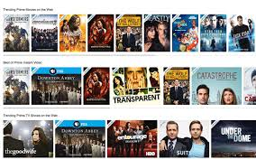 movies for thanksgiving you can now pre load amazon prime tv and movies for your travels