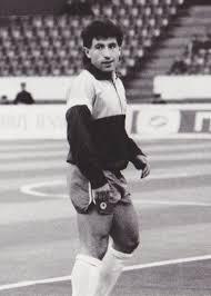 Alexander Kanishchev