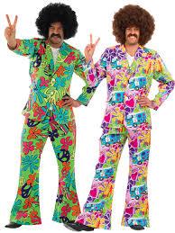 70 S Fashion 70s Fashion Hippie Men