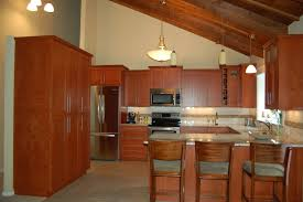 Design Your Kitchen Online Design Your Virtual Room 3838