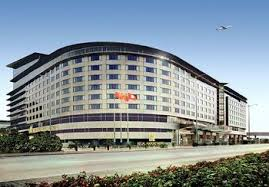 Top    Hotels in Hong Kong  Hong Kong   Hotels com
