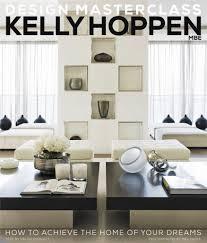 Home Design Books 5 Great Interior Design Books Penson Blog