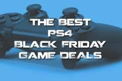 ps4 console amazon black friday update amazon cancels orders for bogus 89 black friday ps4 deal