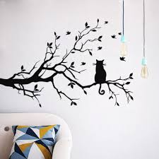 Home Decor Birds by Interior Diy Wall Decor Birds Throughout Inspiring Diy Wall