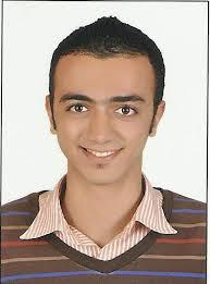 صور شباب مصر - صور شباب مصرى جديدة شباب مصر 2013  الحلوين  Images?q=tbn:ANd9GcTn0WVMGjJ6N3gD0vbQdUJZh84wu2FM2SX6ENrSaO4CsNyUCMOTTA