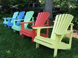 Deep Seat Patio Chair Cushions Furnitures Deep Patio Cushions Kids Adirondack Chair