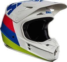 white motocross helmets 2017 shift white label tarmac helmet motocross dirtbike offroad