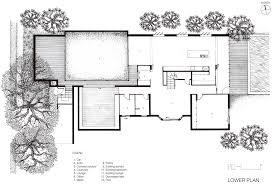 18 open floor ranch house plans unique ranch house plans