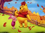หนังการ์ตูนหมีพูห์ | MangKud