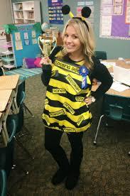 halloween costume ideas pairs best 25 teacher costumes ideas only on pinterest teacher