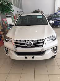 lexus lx 570 price in oman price toyota fortuner turbo diesel v toyota africa export 1781