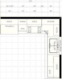 Galley Kitchen Designs Layouts by Kitchen Echanting Of Kitchen Cabinet Layout Design Ideas Kitchen