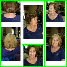 expressions for hair u0026 nails 81 photos u0026 10 reviews hair