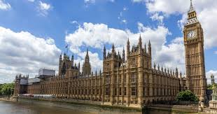 Parliament staff and visitors tried to get on dating site Grindr     Parliament staff and visitors tried to get on dating site Grindr over         times in one month   Mirror Online