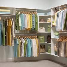 Closet Planner by Decorating Home Depot Closets Closetmaid Cube Shelves