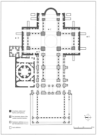 the vaults of st john the theologian at ephesos journal of the