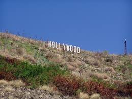 Hollywood 2.0 - Bild \u0026amp; Foto von Alexander Hitz aus Calabria ... - Hollywood-20-a25165243