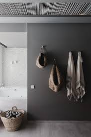best 25 dark gray bathroom ideas on pinterest gray and white