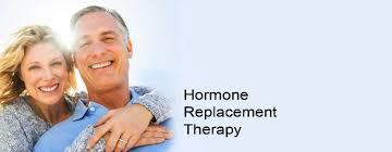 HRT   Medifit Biologicals