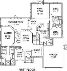 Floor Plan House 3 Bedroom 3 Bedroom House Designs And Floor Plans Uk Nrtradiant Com