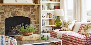 Cowboy Style Home Decor Home Design Ideas And Inspiration