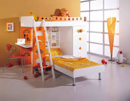 bedrooms for girls with bunk beds boys bedroom sweet parquet flooring bedroom interior design with