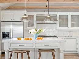 Home Depot Kitchen Designs Kitchen Appealing Kitchen Ceiling Lights Ideas And Kitchen Light